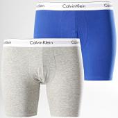 /achat-boxers/calvin-klein-lot-de-2-boxers-modern-cotton-stretch-1087-bleu-roi-gris-chine-196224.html
