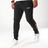 /achat-pantalons-joggings/charo-pantalon-jogging-motorsport-wy-4781-noir-196209.html