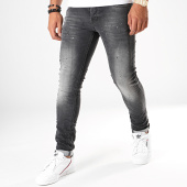 /achat-jeans/classic-series-jean-skinny-s-58089-noir-196100.html
