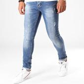 /achat-jeans/classic-series-jean-skinny-s-58091-bleu-denim-196104.html