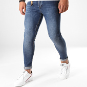 /achat-jeans/classic-series-jean-slim-gf-79012-bleu-denim-196106.html