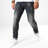 /achat-jeans/classic-series-jean-skinny-th37561-bleu-brut-196108.html