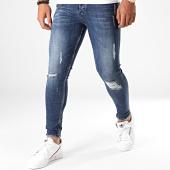 /achat-jeans/classic-series-jean-slim-gf-79011-bleu-denim-196109.html
