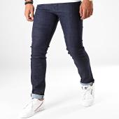 /achat-jeans/classic-series-jean-slim-th37558-bleu-brut-196110.html