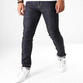 /achat-jeans/classic-series-jean-slim-th37555-bleu-brut-196112.html