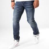 /achat-jeans/classic-series-jean-slim-th37595-bleu-brut-196116.html