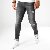 /achat-jeans/classic-series-jean-skinny-s-58072-noir-196118.html