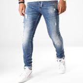 /achat-jeans/classic-series-jean-skinny-s-58071-bleu-denim-196119.html
