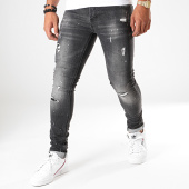 /achat-jeans/classic-series-jean-skinny-s-58077-noir-196124.html