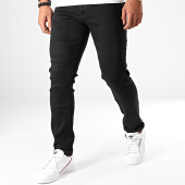 /achat-jeans/classic-series-jean-slim-th37309-noir-196136.html