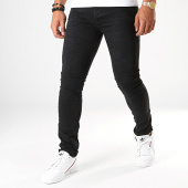 /achat-jeans/classic-series-jean-skinny-th37601-noir-196138.html