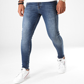 /achat-jeans/classic-series-jean-slim-gf-79010-bleu-denim-196140.html