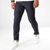/achat-jeans/classic-series-jean-slim-th37355-bleu-brut-196141.html