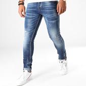 /achat-jeans/classic-series-jean-skinny-th37593-bleu-denim-196142.html