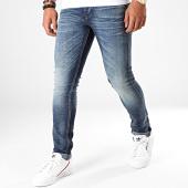 /achat-jeans/classic-series-jean-skinny-th37588-bleu-denim-196143.html