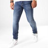 /achat-jeans/classic-series-jean-skinny-th37852-bleu-denim-196144.html