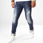 /achat-jeans/classic-series-jean-skinny-s-58087-bleu-brut-196145.html