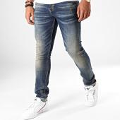 /achat-jeans/classic-series-jean-skinny-th37562-bleu-denim-196146.html