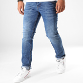 /achat-jeans/classic-series-jean-slim-th37575-bleu-denim-196149.html