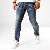 /achat-jeans/classic-series-jean-skinny-th37563-bleu-brut-196152.html