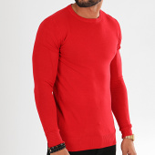 /achat-pulls/classic-series-pull-6671-rouge-196170.html
