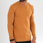 /achat-pulls/classic-series-pull-6671-camel-196174.html
