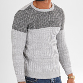 /achat-pulls/classic-series-pull-kt-20007-gris-chine-196186.html