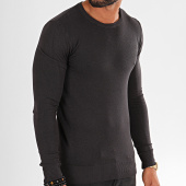 /achat-pulls/classic-series-pull-6671-gris-anthracite-196195.html