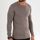 /achat-pulls/classic-series-pull-6671-gris-chine-196198.html