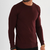 /achat-pulls/classic-series-pull-6671-bordeaux-196200.html