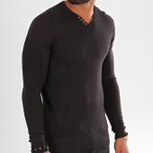 /achat-pulls/classic-series-pull-6676-gris-anthracite-196203.html