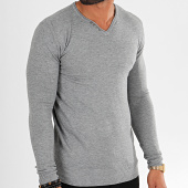 /achat-pulls/classic-series-pull-6676-gris-chine-196204.html