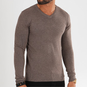 /achat-pulls/classic-series-pull-6670-gris-chine-196212.html