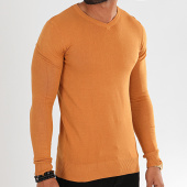 /achat-pulls/classic-series-pull-6670-camel-196213.html