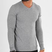 /achat-pulls/classic-series-pull-6670-gris-chine-196214.html