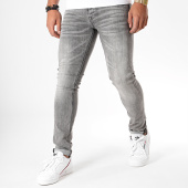 /achat-jeans/classic-series-jean-skinny-th37361-gris-196248.html