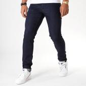 /achat-jeans/classic-series-jean-slim-th37553-bleu-brut-196249.html