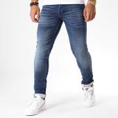 /achat-jeans/classic-series-jean-skinny-th37551-bleu-denim-196251.html