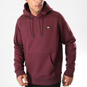 /achat-sweats-capuche/dickies-sweat-capuche-oklahoma-bordeaux-196229.html