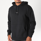 /achat-sweats-capuche/element-sweat-capuche-primo-big-noir-196282.html