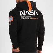 /achat-sweats-capuche/final-club-x-nasa-sweat-capuche-space-exploration-avec-patchs-et-broderie-287-noir-196257.html