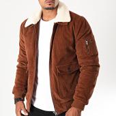 /achat-vestes/indicode-jeans-veste-velours-col-mouton-lockmead-marron-196113.html