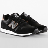 moins cher 37611 569e1 Baskets New Balance | La Boutique Officielle