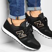 /achat-baskets-basses/new-balance-baskets-classics-373-738251-60-noir-196126.html