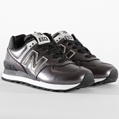 /achat-baskets-basses/new-balance-baskets-femme-classics-574-738781-50-wnf-black-196129.html