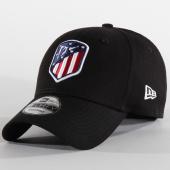 /achat-casquettes-de-baseball/new-era-casquette-9forty-athletico-essential-12044772-noir-196254.html