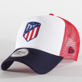 /achat-trucker/new-era-casquette-trucker-athletico-foam-filled-12044777-rouge-blanc-bleu-marine-196256.html