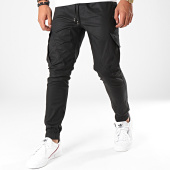 /achat-pantalons-cargo/aarhon-pantalon-cargo-23676-noir-196396.html
