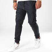 /achat-pantalons-cargo/aarhon-pantalon-cargo-23676-bleu-marine-196399.html
