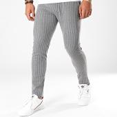 /achat-pantalons-carreaux/aarhon-pantalon-a-rayures-19006-gris-chine-196401.html